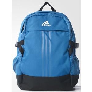 Batoh adidas Power III Backpack M AY5091, adidas