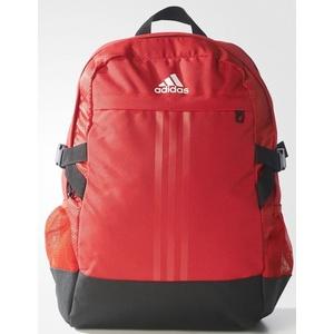 Batoh adidas Power III Backpack M AY5094, adidas
