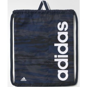 9d96ca23db Vak adidas Performance Linear Graphic Gymbag AY5841