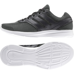 Topánky adidas Lite Pacer 3 W B23317, adidas