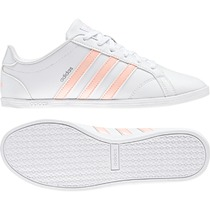Topánky adidas CONE QT B44682, adidas