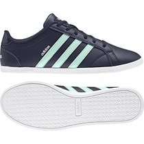 Topánky adidas CONE QT B44683, adidas