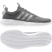 Topánky adidas Cloudfoam Lite Racer B44736, adidas