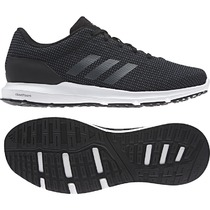 Topánky adidas Cosmic M BB3364, adidas