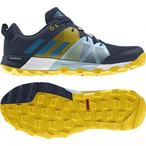 Topánky Adidas Kanadia Trail 8.1 M BB3502, adidas