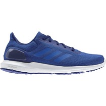 Topánky adidas Cosmic 2 M BB3584, adidas