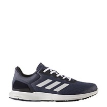 Topánky adidas Cosmic 2 M BB3589, adidas