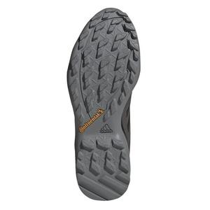 Topánky adidas Terrex AX3 MID GTX BC0468, adidas