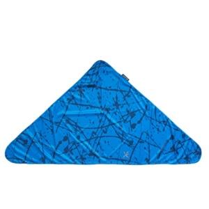 Šatka Klimatex LIOR UNI modrý, Klimatex