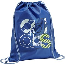 cfe6b0d477 Vak adidas FC Chelsea Gymbag AO0141 - gamisport.sk