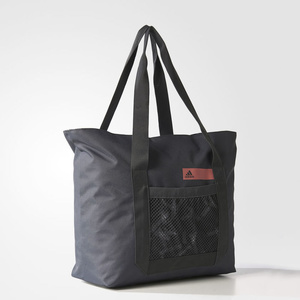 Taška adidas Good Tote Graphic BQ5769, adidas