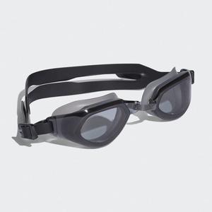 Plavecké okuliare adidas Persistar Fit Unmirrored BR1059, adidas