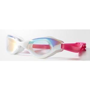 Plavecké okuliare adidas Persistar Comfort Mirrored BR1124, adidas