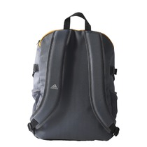 Batoh adidas Power III Backpack M BR1539, adidas