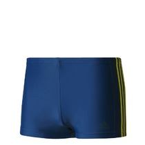 Plavky adidas Essence Core 3S Boxer BR5995, adidas