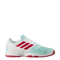 Topánky adidas Barricade Court W BY1653, adidas