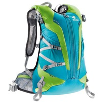 Batoh Deuter On Top 20 black-kiwi (3310115), Deuter