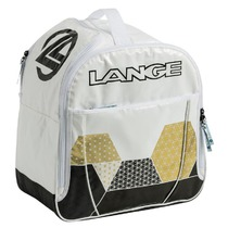 Batoh Lange Exclusive Boot Bag LKFB400, Lange