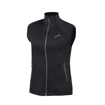 Vesta Direct Alpine Bora Vest Lady black