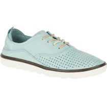 Topánky Merrell AROUND TOWN LACE AIR blue surf J03698, Merrell