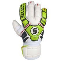 Brankárske rukavice Select 88 Pro Grip, Select