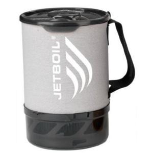 Nádoba Jetboil 0.8 L FluxRing ® Sōl Titanium Companion Cup, Jetboil