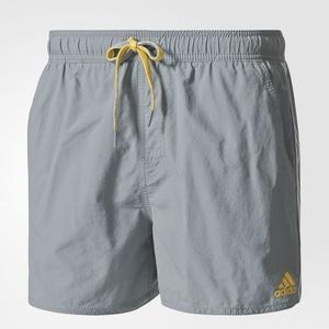 Plavecké kraťasy adidas 3S Short CL CD8469, adidas