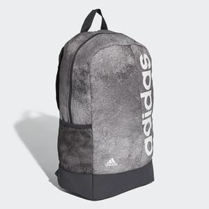 Batoh adidas Linear Performance BP CF3414, adidas