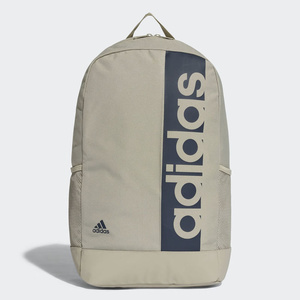Batoh adidas Linear Performance BP CF5006, adidas