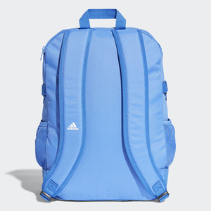 Batoh adidas Power III Backpack M CG0494, adidas