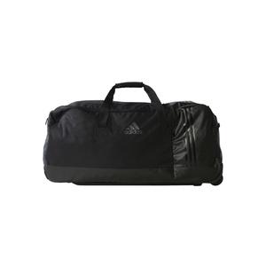 Taška adidas 3S Duf XL XL Wheels CG1536, adidas