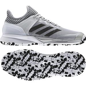 Topánky adidas adiZero Ubersonic 2.0 OC CG3110, adidas