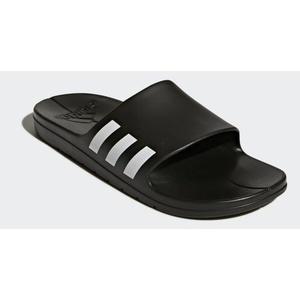 OBUV adidas bazén - gamisport.sk af9dee4c8b1