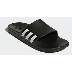 Šľapky adidas Aqualette CG3540, adidas