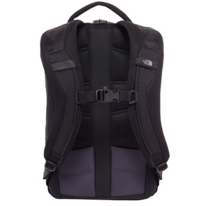 Batoh The North Face MICROBYTE CHK5JK3, The North Face