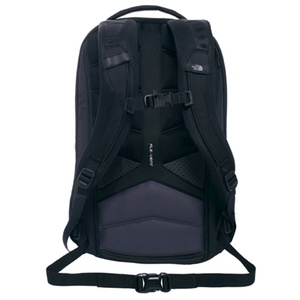 Batoh The North Face SURGE CLH0JK3, The North Face