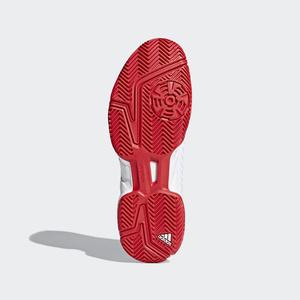 Topánky adidas Barricade Court 3 CM7814, adidas