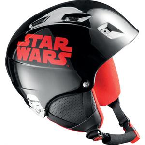 Lyžiarska helma Rossignol Comp J Star Wars RKHH504, Rossignol