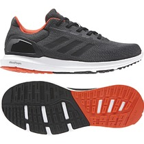 Topánky adidas Cosmic 2 M CP8695, adidas