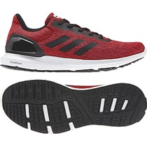Topánky adidas Cosmic 2 M CP8697, adidas