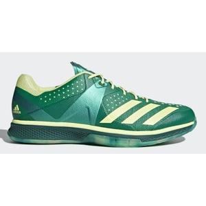 Topánky adidas Counterblast CQ1829, adidas