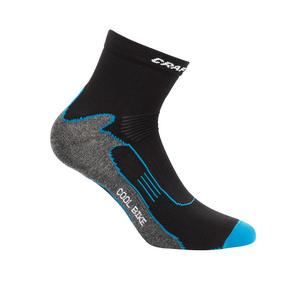Ponožky Craft Cool Bike 1900736-2999, Craft