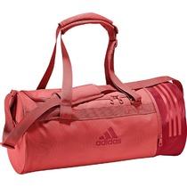 Taška adidas Convertible 3-S Duffel S CF3296 34622a26883