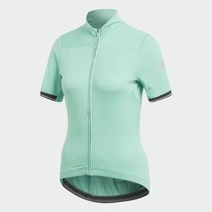 Dres adidas Climachill Cycling W CW1762, adidas