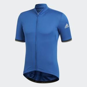 Dres adidas Climachill Cycling CW1773, adidas