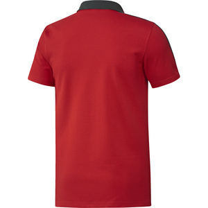 Tričko adidas FC Bayern Mnichov CW7280, adidas