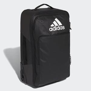 Taška adidas Travel Trolley M Wheels CY6056, adidas