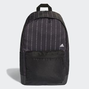 Batoh adidas C. BP POCKET M CY7017, adidas