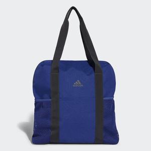 Taška adidas W TR CO TOTE CZ5888, adidas