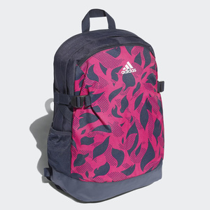 Batoh adidas Power IV Backpack W CZ8284, adidas